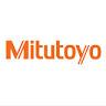 rivenditore sistemi misura Mitutoyo