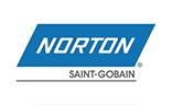 rivenditore Norton abrasivi